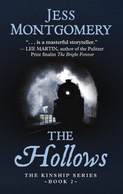 The Hollows