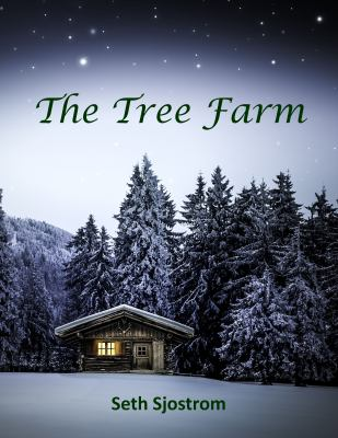 The tree farm