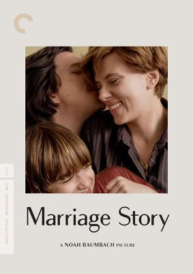 Marriage story / written and directed by Noah Baumbach ; produced by David Heyman, Noah Baumbach ; a Netflix presentation ; a Heyday Films production ; a Noah Baumbach picture.