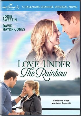 Love under the rainbow