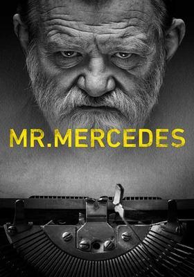 Mr. Mercedes. Season 3