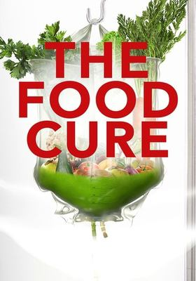 The food cure / Upwind Pictures and Chromosom Film present ; producers, Alexander Wadouh, Sarah Mabrouk ; written & directed by Sarah Mabrouk.