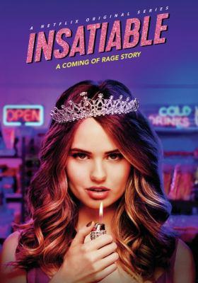 Insatiable. Season 1
