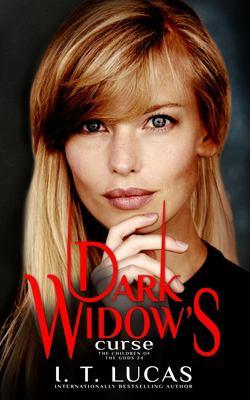 Dark widow's curse