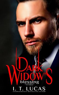 Dark widow's blessing