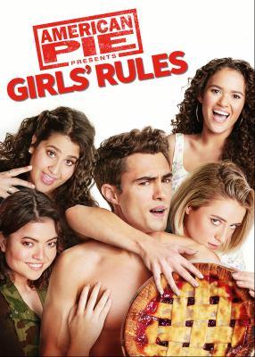 Girls' rules