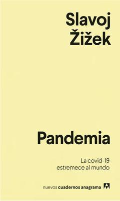 Pandemia : La Covid-19 estremece al mundo