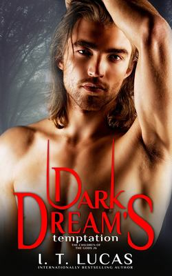 Dark dream's temptation