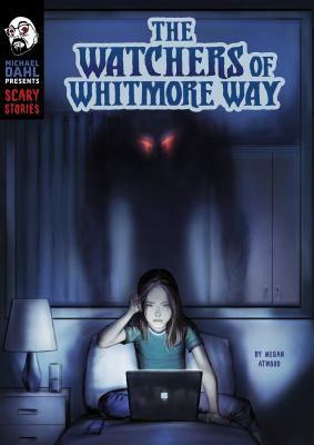 The watchers of Whitmore Way