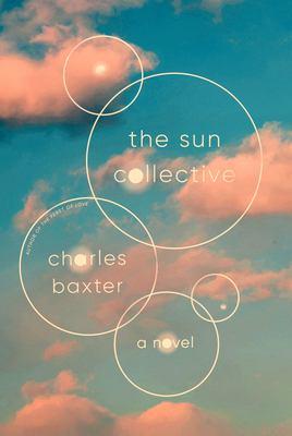 The sun collective : a novel