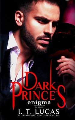 Dark prince's enigma