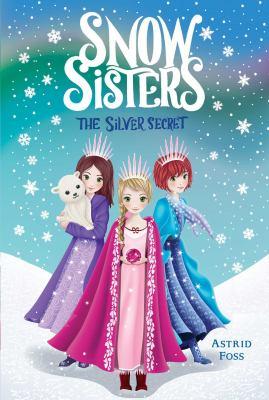 The silver secret