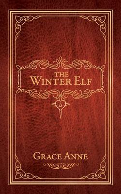 The winter elf