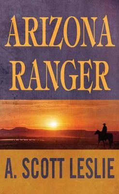 Arizona Ranger