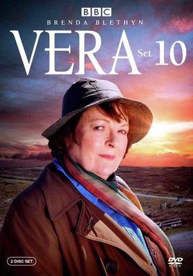 Vera. Set 10