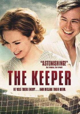 The keeper / Menemsha Films presents ; producer, Steve Milne ; screenplay by Marcus H. Rosenmüller, Nicholas J. Schofield ; produced by Robert Marciniak, Chris Curling ; directed by Marcus H. Rosenmüller.