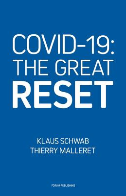 COVID-19 : the great reset