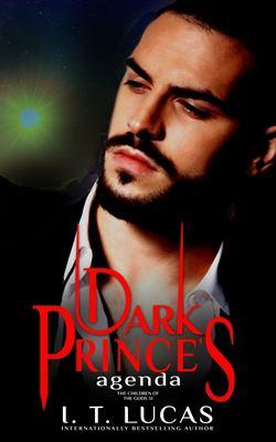 Dark prince's agenda