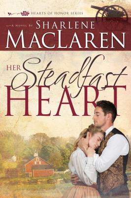 Her steadfast heart