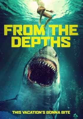From the depths