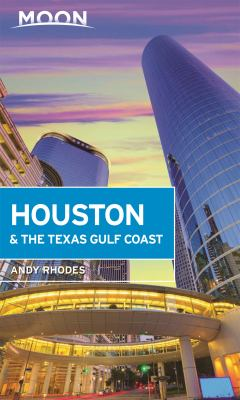Houston & the Texas Gulf coast