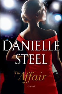The affair : a novel