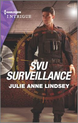 SVU surveillance