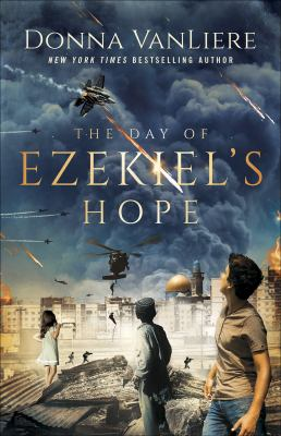 The day of Ezekiel's hope