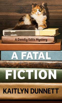 A fatal fiction