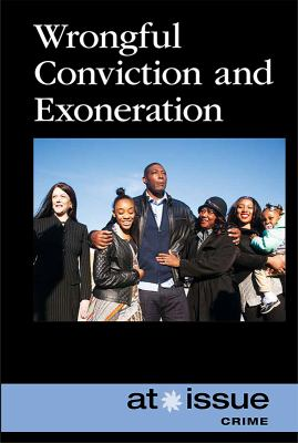 Wrongful conviction and exoneration
