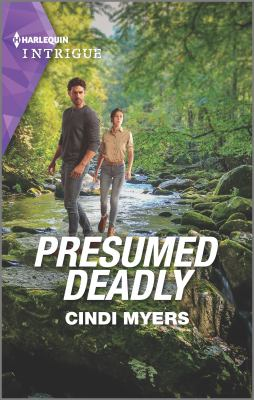Presumed deadly