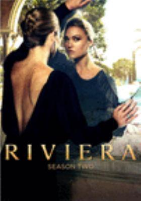 Riviera. Season 2.