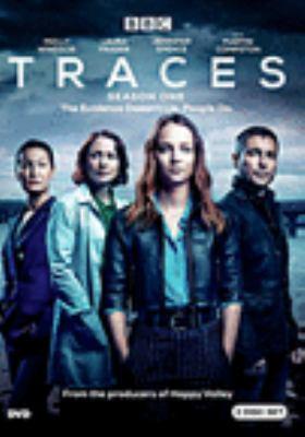 Traces. Season one