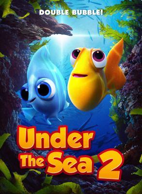Under the sea 2
