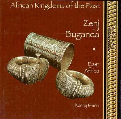 Zenj, Buganda : East Africa