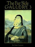 The far side gallery 3  Cover Image