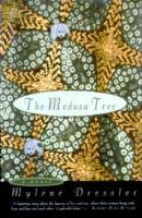The medusa tree : a novel  Cover Image