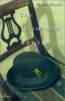 The Deadwood beetle  Cover Image