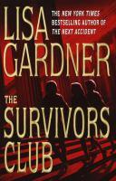 The Survivors Club  Cover Image