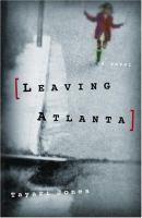 Leaving Atlanta Book cover