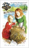 Abby : California gold Book cover