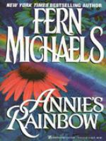 Annie's rainbow  Cover Image