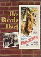 Go to record The bicycle thief