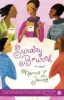 Sunday brunch : a novel  Cover Image