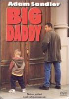 Go to record Big daddy