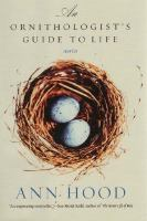 An ornithologist's guide to life  Cover Image