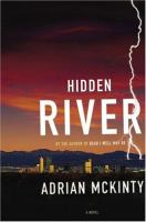 Go to record Hidden river : a novel