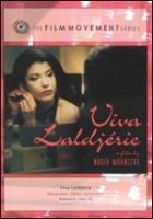 Viva Laldjérie Viva Algeria  Cover Image