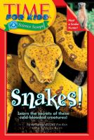 Go to record Snakes!