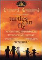 Turtles can fly Cover Image